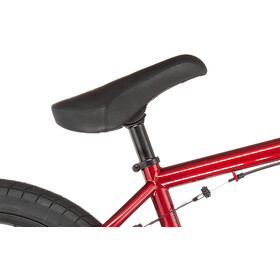 wethepeople Arcade, candy red